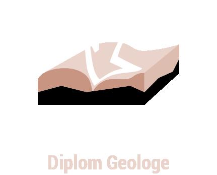Stephan Brauckmann Logo